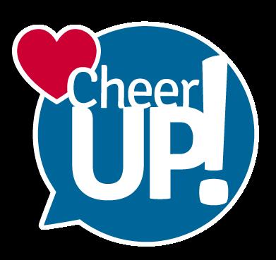 Fédération Cheer Up !  |  Accompagner les jeunes adultes atteints de cancer dans la réalisation de leur projet